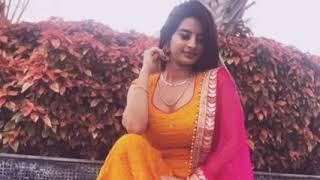 বাংলা নতুন চটি গল্প    New Bangla choti golpo   Bangla choti golpo 2019
