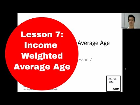 lesson-7:-income-weighted-average-age
