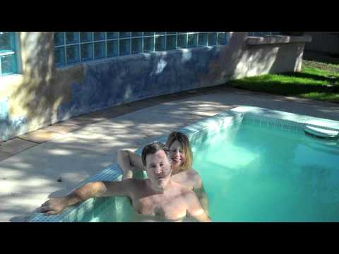 THE NAKED LIFE! - NUDISM from YouTube · Duration:  3 minutes 54 seconds