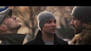 Teledysk: Incognito - Karma feat. Jakub Kujawa