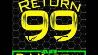 dj Kapital return 99.wmv
