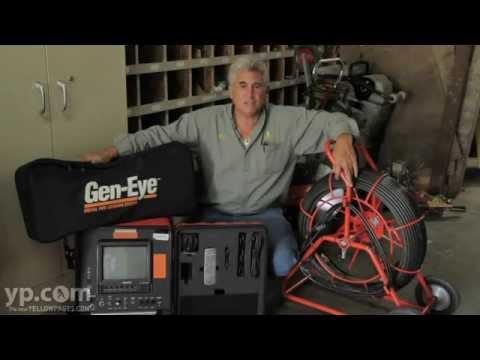 Palo Alto Plumber | Palo Alto Plumbing Heating & Air | (650) 856-3400