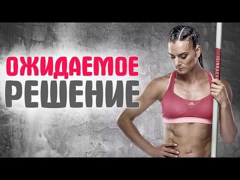 Хоккей на Куличках Новости хоккея Олимпийские игры