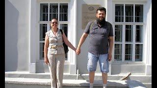 Научная библиотека Казанского университета