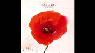 Alain Bashung - Montevideo