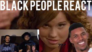 Radio Rebel is BAD - BLACK PEOPLE REACT