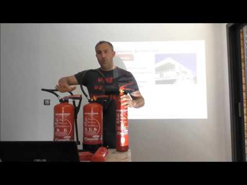 animation formation incendie alertis