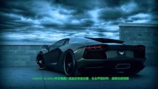 Dance Remix - Nonstop Chinese Remix 2016 - Chinese Dj 2016 (中文舞曲) Vol1 凌晨还有谁没睡 - 全女声超好听 - 最新伤感情歌