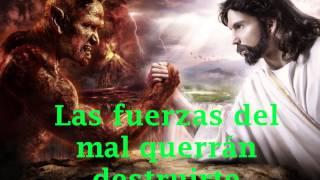 El Poder de la Oración - Oscar Medina
