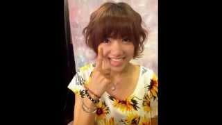 佐江ちゃんの可愛い写真集めました。短いですが見てください!