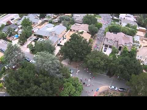 Orange Park Acres 5k slideshow 2015