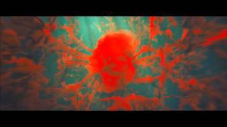 Skyfall - Intro [HD]