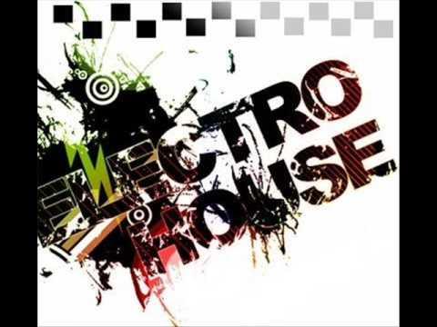 Electro House - Kim Tutar Seni ( DJ KANTIK ) Club 2009  SET KOPMALIK kop kop Disco Bodrum çeşme
