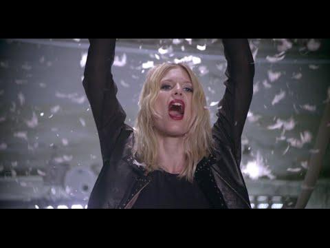 Ex Cops - White Noise (Official Music Video)