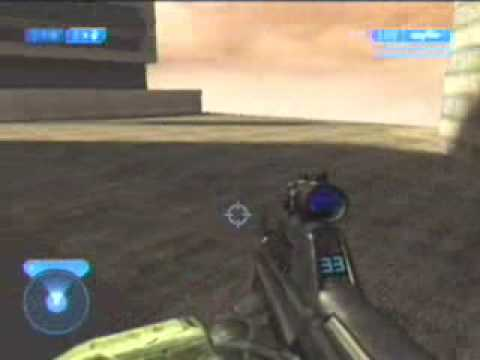 Halo 2 cheats glitches hidden rooms and easter eggs