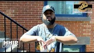 TH3 SAGA: I HAVE ONE BATTLE LEFT WITH NWX & PREDICTS BORN LEGACY SUPREME WINNERS & LOSERS