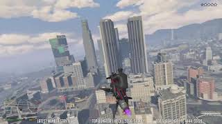 🔴 GTA 5 Online | Grinding Heists and Making $$$ (Stream)