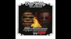 Chris Webby - Microphone Killa (feat. Merkules) [prod. Cream & Mike LeClair]