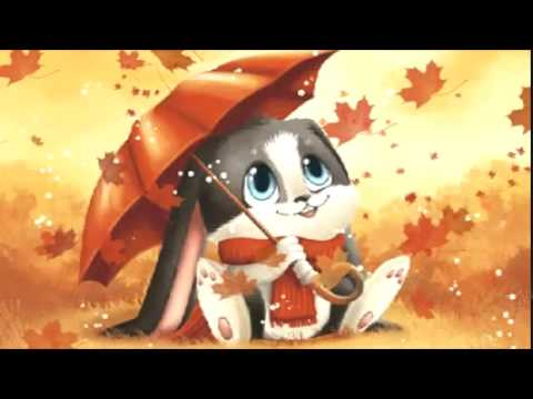 Schnuffel Bunny Weihnachtslied Sony Music ®Entertainment