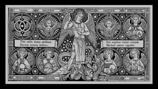Edward Bairstow - Let all mortal flesh keep silence