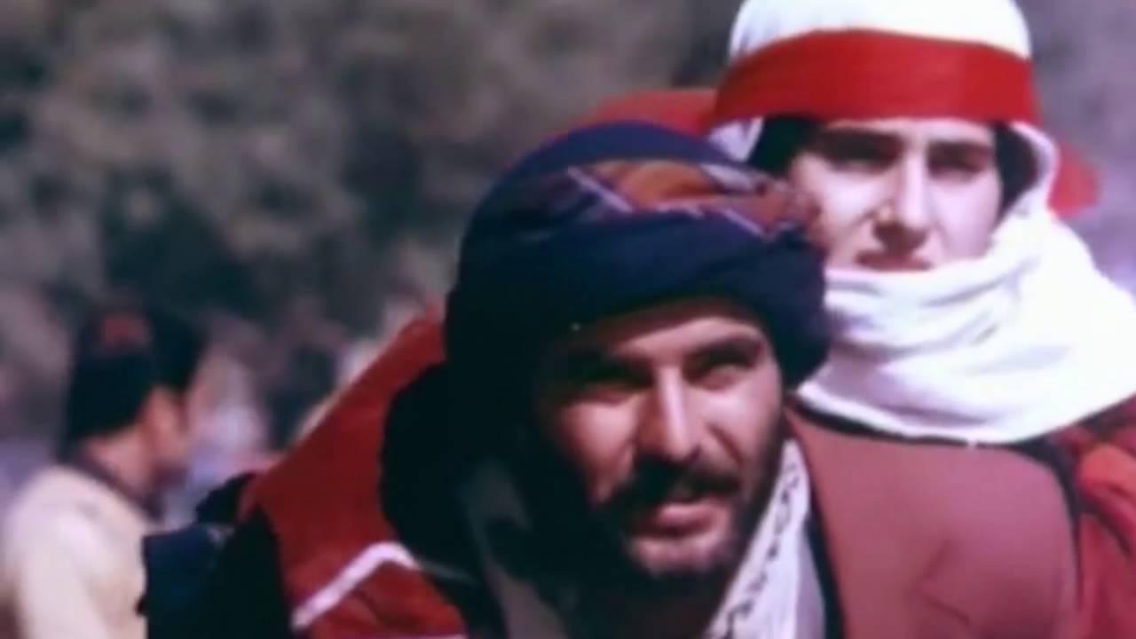 rencontres sur terre Türkçe altyaz izle vêtements datant