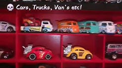 Cars, Trucks, Vans & more!