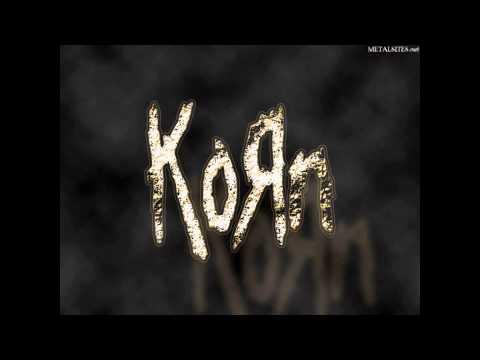 Korn - Twisted Transistor - Uncensored