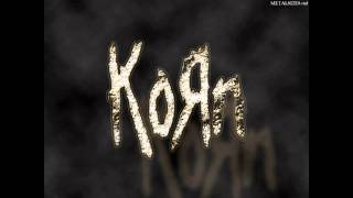 Korn - Twisted Transistor - Uncensored