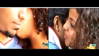 Indian Teen Couple Talk Sex - Telugu