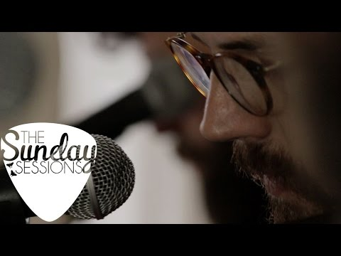 Bear's Den - Above The Clouds Of Pompeii (Live for The Sunday Sessions)