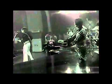 Ronnie Wood , Keith Richards  1974- SHIRLEY'