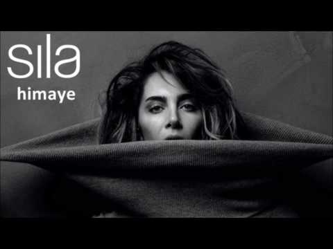 Sıla-Beter(Himaye 2017 Yeni Albüm)