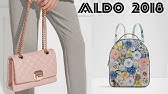 6314f590985 ALDO Cheling SKU 8895195 - YouTube