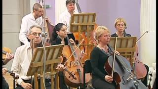 "программа ""Classik koncert"""