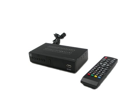 Full Download Qfx Cv 103 Digital Over The Air Converter