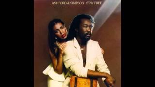 Ashford & Simpson -  Stay Free (Dim's The Missing Mix)