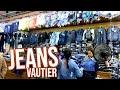 JEANS SHOP VAUTIER | VAREJO E ATACADO