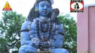 Deoghar Nagaria | New Nagpuri Video Song 2017 | Bhajan | Album - Shivaratri aur Kawariya
