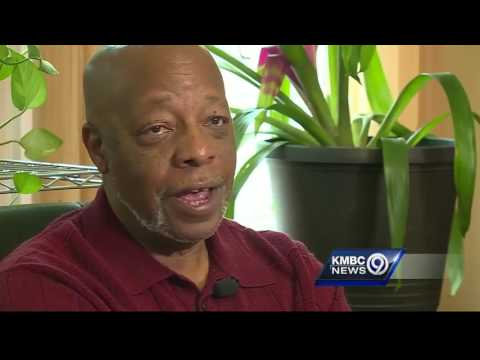 KC Man Shares Payday Loan Horror Story