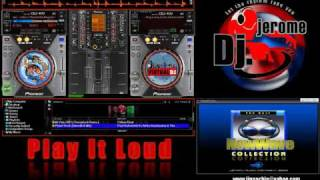 Voltes V Theme ( Electro Magnetic Remix 2009 ).mp4