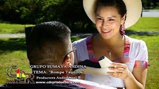 SUMAYA ANDINA