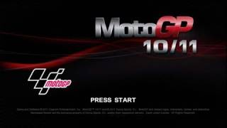 MotoGP 10/11 - Review - Platform32