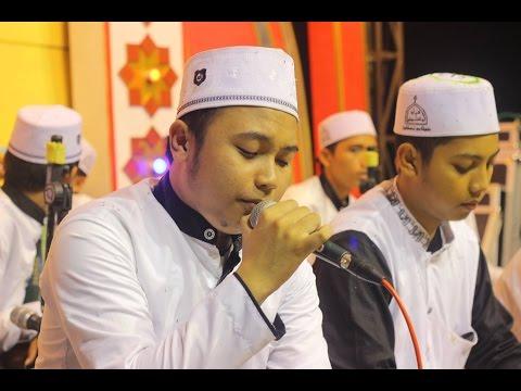 Eling- Eling New Version - Hendra Live Maron Bersholawat ( HD Quality )