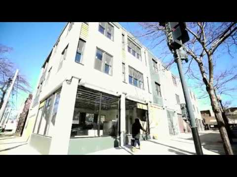 Comfort Home Remodeling Ashland Ave Chicago IL Commercial - Comfort home remodeling