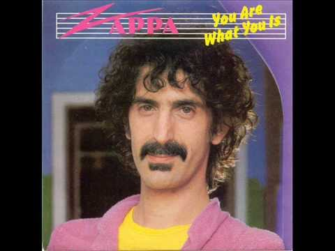 frank zappa 39 s birthday youtube. Black Bedroom Furniture Sets. Home Design Ideas