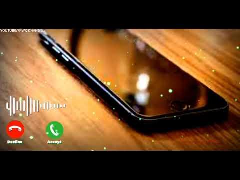 tik-tok-ringtone-ii-iphone-ringtone-dj-remix-mi-rington..,-new-mobile-ringtone-2020,-iphone-ringto