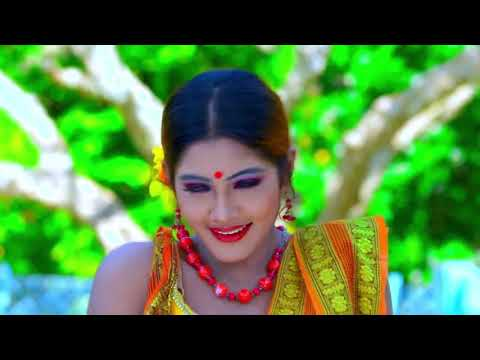 Bangla Romantic And Hot Song's