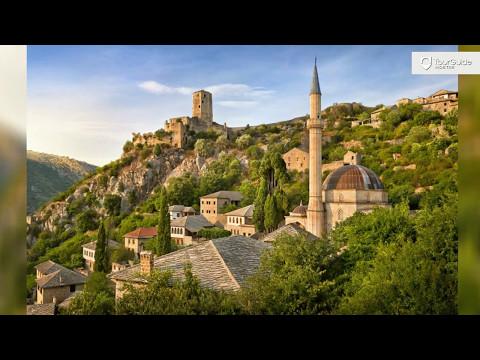 bosnia dating sites