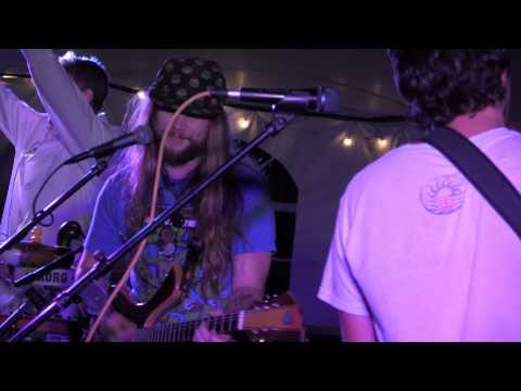 Twiddle GlycerineNo Woman No CryWagon WheelFarmhouse  at Stratton Mountain, VT 82314