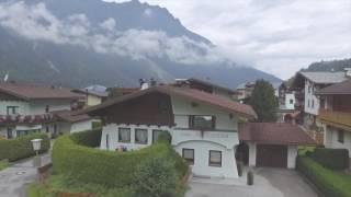 Ferienwohnung Alexander | Huben | Tirol